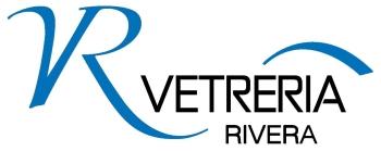 VETRERIA RIVERA | ARTIGIANI DEL VETRO E VETRERIA DAL 2006 A TORINO | Vetreria e lavorazione del vetro, vetraio, Torino